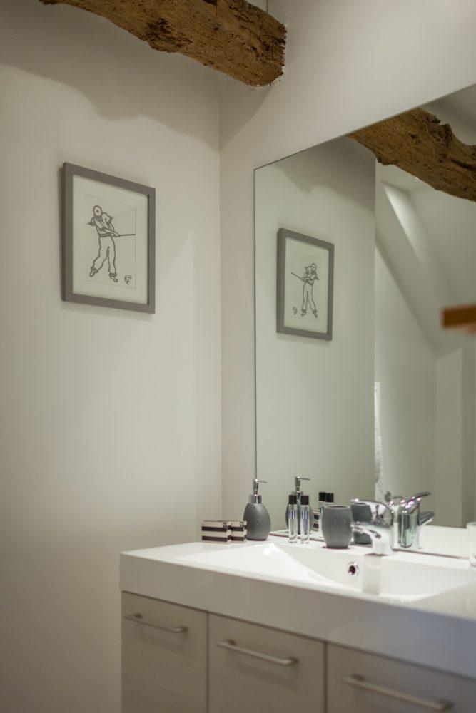 chambre d 39 hote romantique saint malo villa st raphael. Black Bedroom Furniture Sets. Home Design Ideas