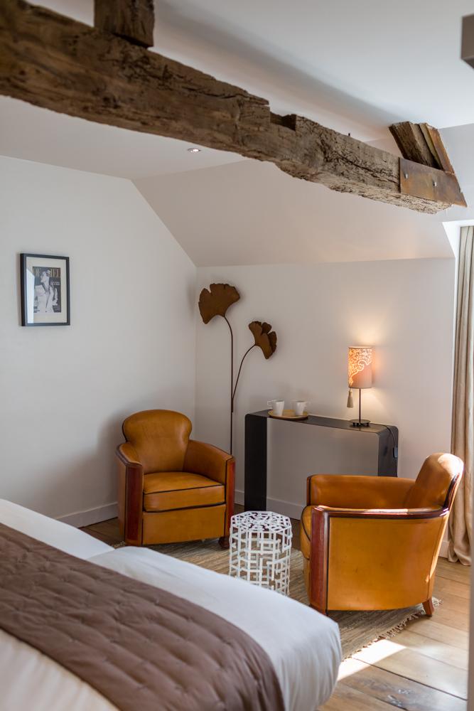Chambre d 39 hote romantique saint malo villa st raphael - Chambres d hotes reims et environs ...