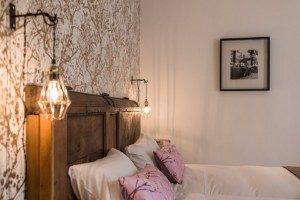 Chambre gingko biloba villa st raphael chambres d hotes charme st malo 5