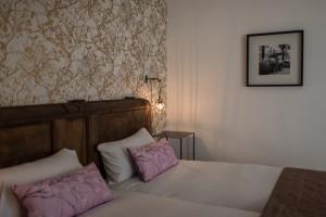 Chambre gingko biloba villa st raphael chambres d hotes charme st malo 1