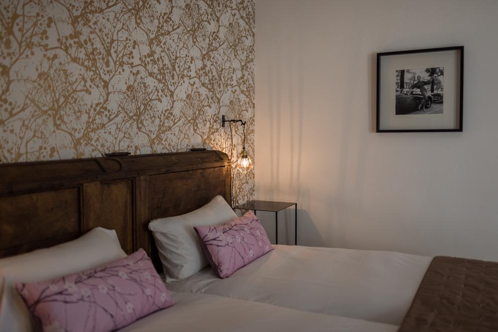 Chambre d 39 hote romantique saint malo villa st raphael for Chambre hote saint malo