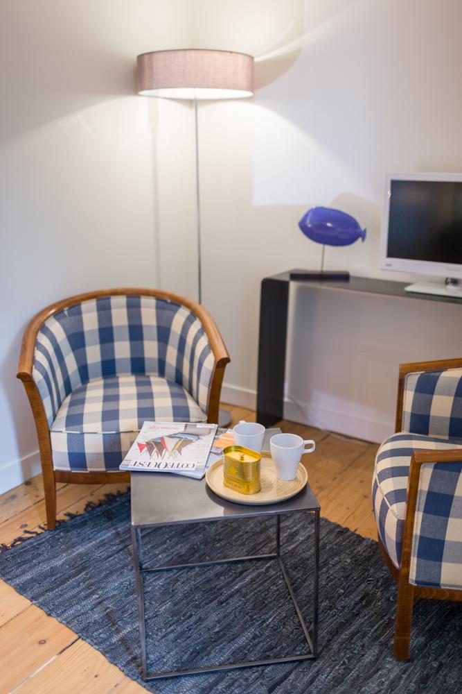 Chambre sophora japonica villa st raphael chambre d hote familiale st malo 2