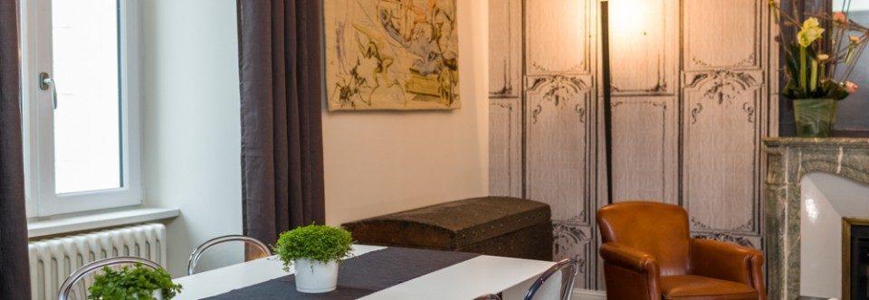 Chambres d 39 hotes saint malo villa st rapha l charme et plage - Chambres d hotes a saint malo ...