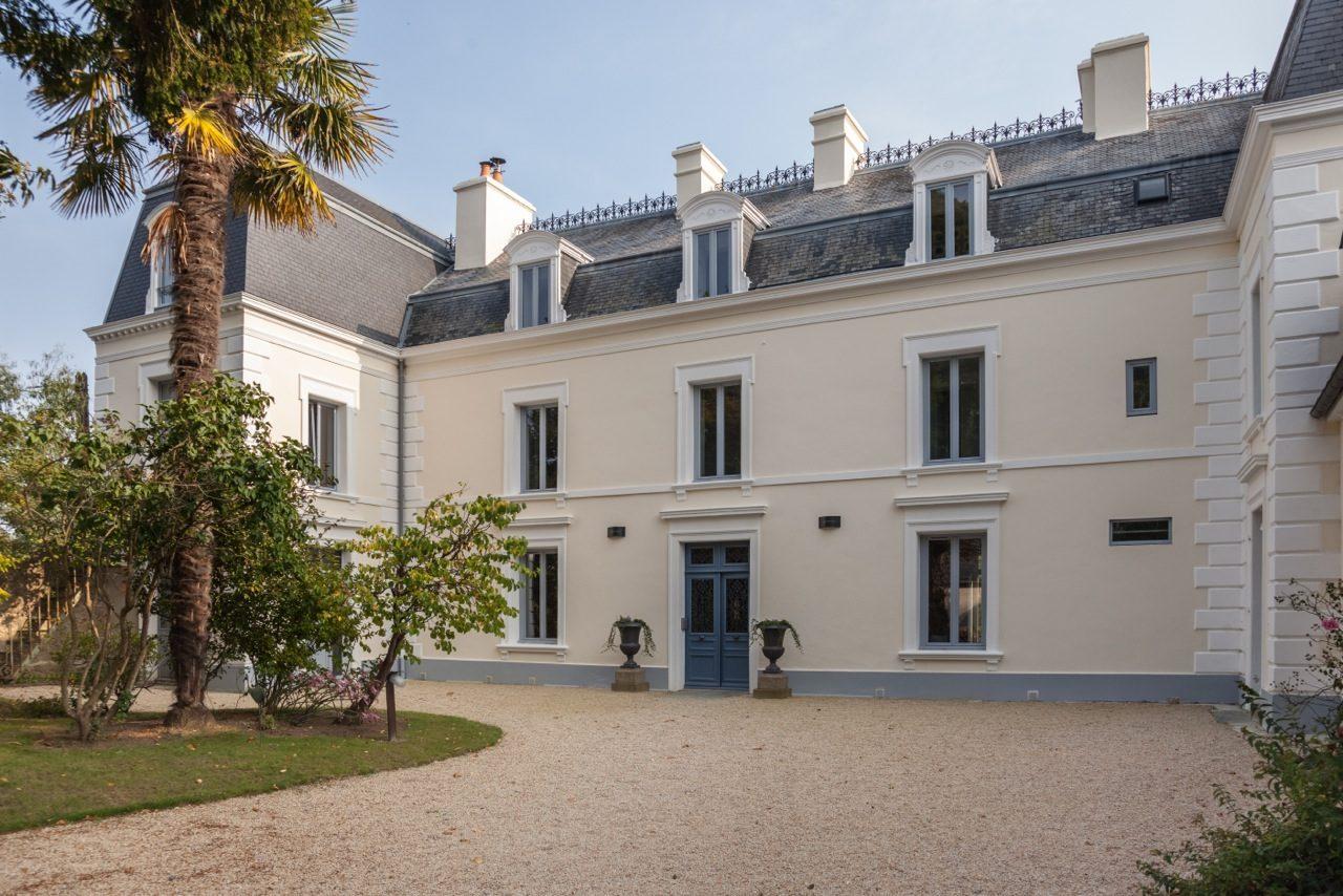 chambres d 39 hotes gite saint malo villa st raphael bretagne. Black Bedroom Furniture Sets. Home Design Ideas