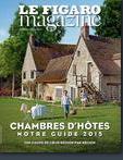 hambre d'hotes saint malo, selection figaro magazine, charme hébergement saint malo, bretagne