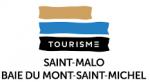 Chambres d 39 hotes saint malo villa st rapha l charme et plage - Office de tourisme st malo telephone ...