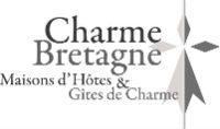 Charme bretagne, maisons d'hôtes et gites de charme