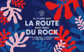 festival rock saint malo, hébergement, villa saint raphaël