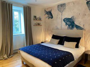 Suite familiale St Malo